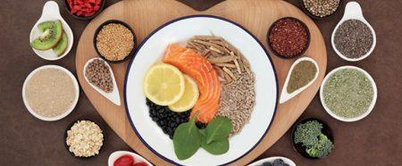 La Gestión de los Alérgenos Alimentarios en la Restauración