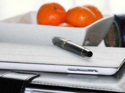 Planificación de la oferta gastronómica