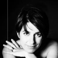 Elena Maestre González