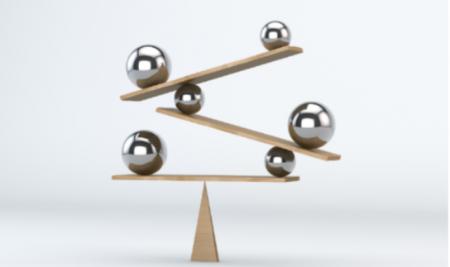 Cómo calcular el punto de equilibrio del restaurante