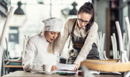 Masterchef o que significa ser un buen chef